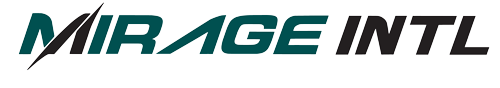 Mirage International